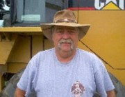 Jim Borden - Borden Farms and Processing